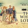 the white lotus série avis ocs