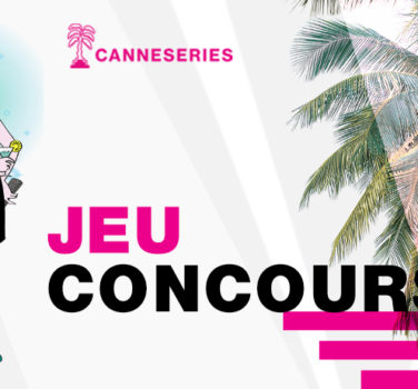 jeu concours canneseries