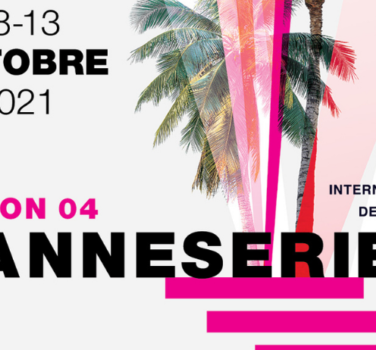 canneseries saison 4 programme