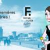 festival fiction tv la rochelle 2021 séries