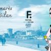 festival de la fiction tv la rochelle palmarès