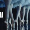 l'opéra série ocs avis