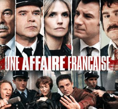 une affaire française tf1 avis affaire grégory