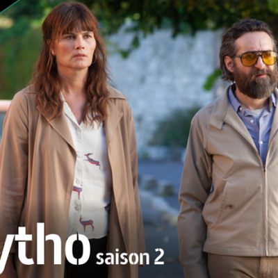 mytho saison 2 arte