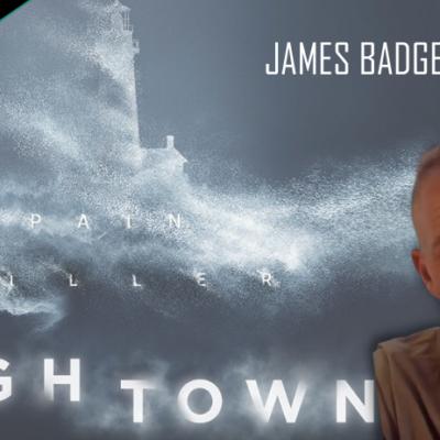 james badge dale hightown
