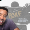 russell hornsby bmf