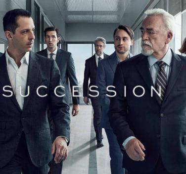 succession saison 3 avis